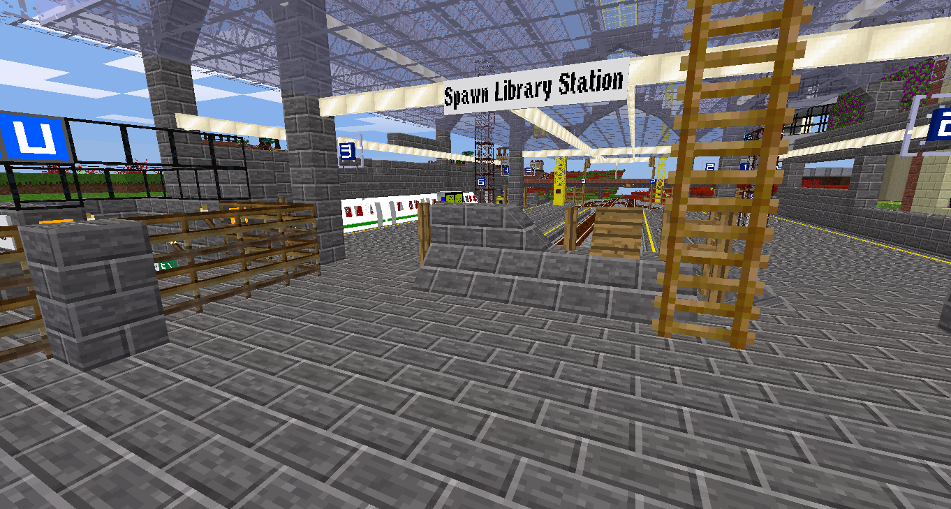 Spawn Library Surface Platforms.png