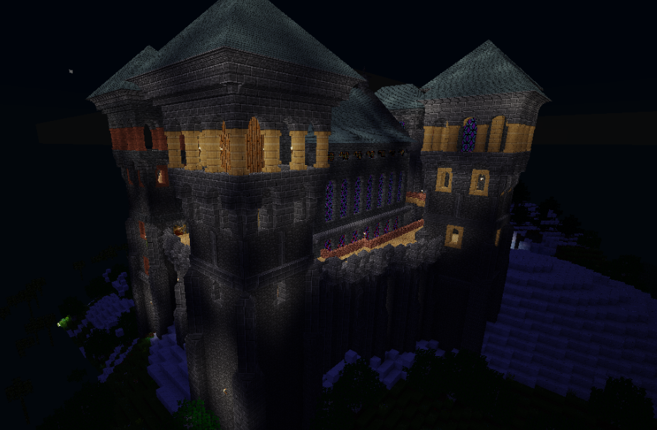 Castle At Night.png