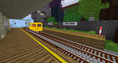 Cobble Garden Station.png