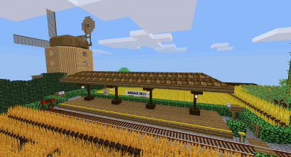 Marnack Mills Station.png